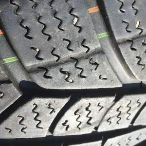 Зима 215 65 16 Pirelli sotto zero winter210 в Смолячково