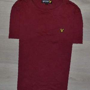 Футболка Lyle and Scott в Фрязино