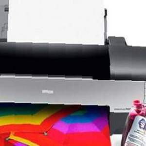 Epson Stylus Photo T50/P50/l800/1410/R220/R270/295 в Чебоксарах