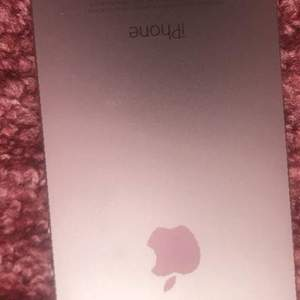 IPhone 5s 16gb в Саперном