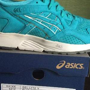 Asics gel lyte 5 cove в Токсово