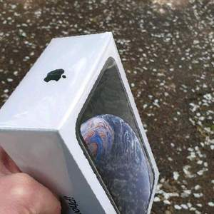 Apple iPhone XR 64Gb Black в Алексине