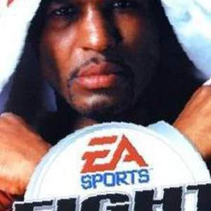 "Лицензия PlayStation 2 ""Fight Night 2"" Бокс (PS2) в Костроме"