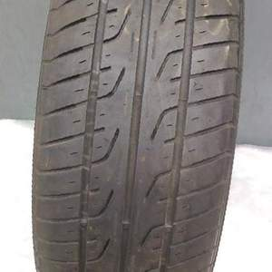 Шина Kumho Power Max 769, R15 205/60, 1шт в Балабаново