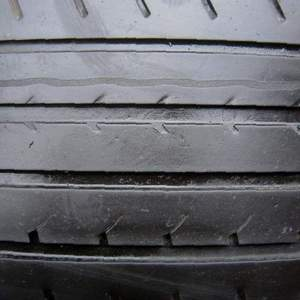 Goodyear EfficientGrip 215-55-R17 1 шт в Астрахани