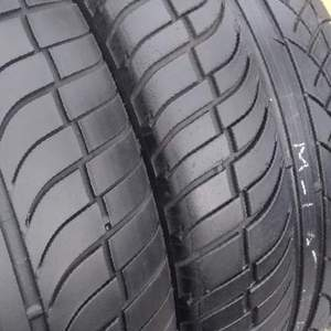275 40 r20 Michelin Latitude D в Кирове