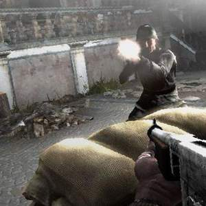 Medal of Honor airborne ps3 в Речицах