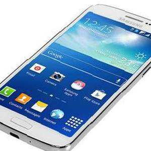 SAMSUNG Galaxy Grand 2 SM-G7102 в Оренбурге