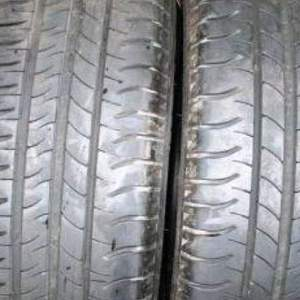 Michelin Energy Saver 205 65 15 в Клинцах