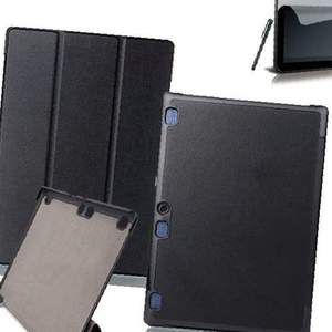 Чехол Для Lenovo Tab 2 A10 70F Leather Case в Фастовецкой