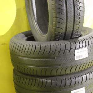 Шины 205 55 16 шины 16 205 55 Michelin E3A bs в Свердлова