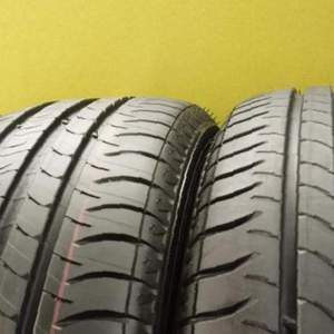 Шины 195 60 16 Michelin Energy Saver MO 122X в Астрахани